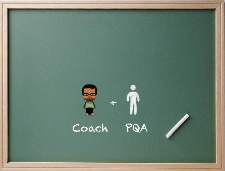 coach+pqa